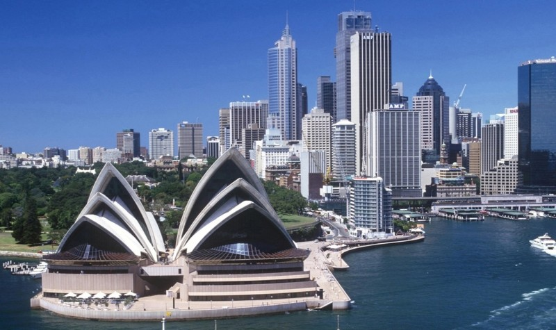 Sydney_Skyline11
